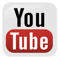 Look my videos at Youtube